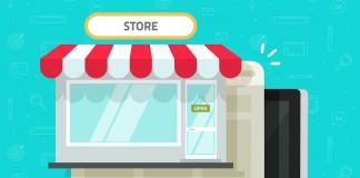 Consejos para prevenir el abandono de checkout en tu tienda online
