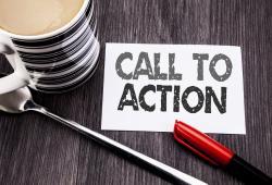 Ajustes que debes implementar en tus Calls To Action para mejorarlos