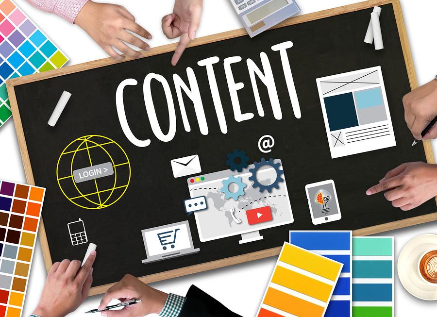 Formas de asegurar el éxito del contenido a largo plazo