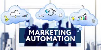Errores en los que es fácil caer con la automatización del email marketing