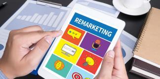 Consejos para mejorar las campañas de remarketing
