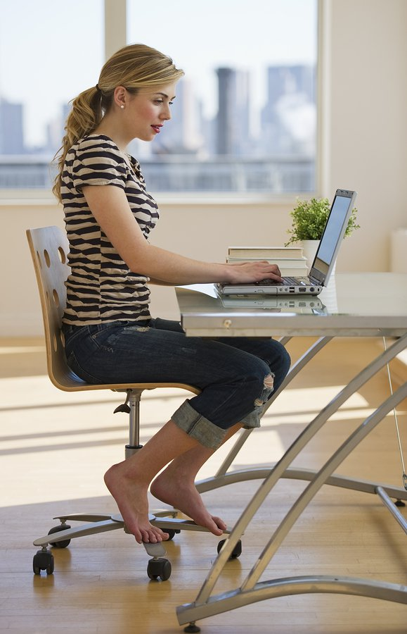 bigstock-home-office-At-7090848