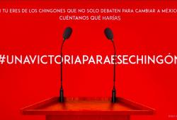 cerveza_victoria-debate