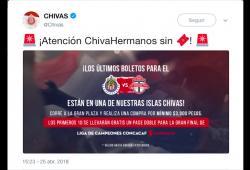 chivas-promo-toronto