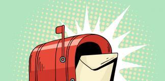 Mejores prácticas para asegurar la entregabilidad del email marketing