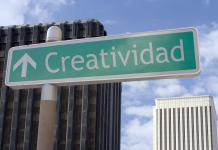 creatividad