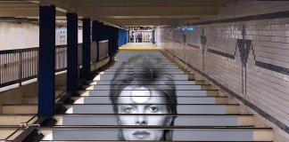 david-bowie-twitter-metro