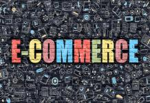 Errores que debes evitar al administrar una tienda en línea