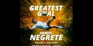 manuel-negrete-gol-mundiales