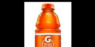 gatorade-zero