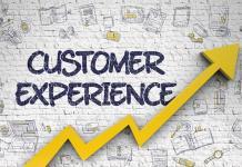 Cómo pasar de la recolección de datos a la creación de insights para el Customer Experience - experiencia del cliente