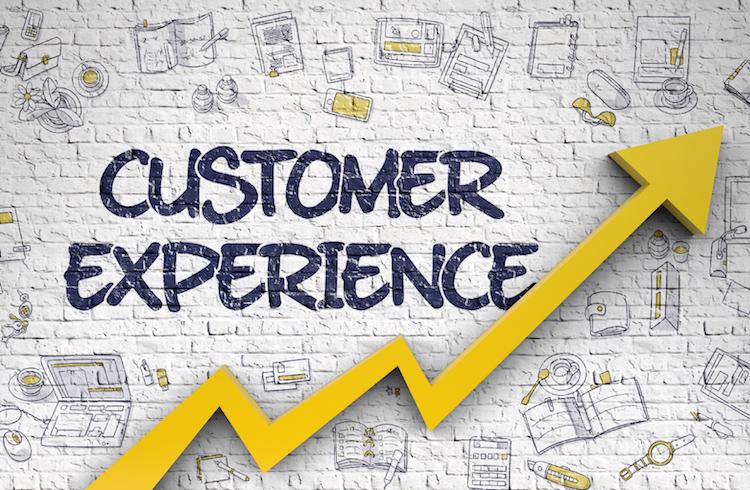 Cómo pasar de la recolección de datos a la creación de insights para el Customer Experience