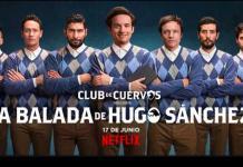 hugo-sanchez-club-de-cuervos
