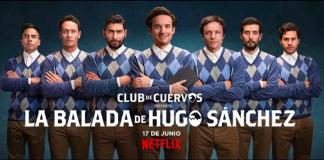 hugo-sanchez-club-de-cuervos