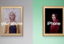 iPhone-Apple-Portraits-Android