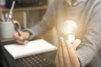 creative-idea-marketing-bigstock