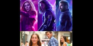 infinity-avengers-exclusivo