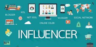 Cómo construir una buena relación con los influencers