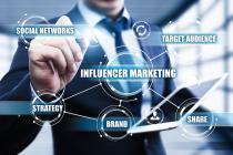 Herramientas de marketing para redes sociales más eficaces en 2019