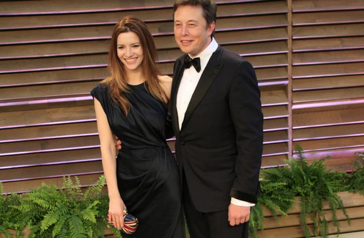 Adiós Elon Musk: deja de ser el presidente de Tesla