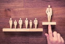 jefe-liderazgo