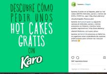 miel-karo-promocion-instagram