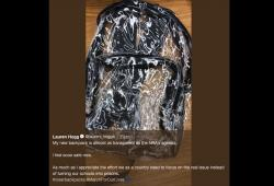 mochilas-transparentes