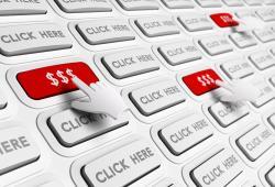 Errores que debes evitar con tus campañas CPC en AdWords - CTR
