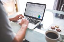 sitios-web-Métricas que debes seguir para la personalización de un sitio web