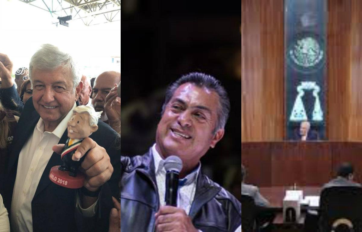 Los tres debates presidenciales serán con formato diferente cada uno: INE