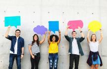 4 consejos para retener el talento laboral de millennials y GenZ