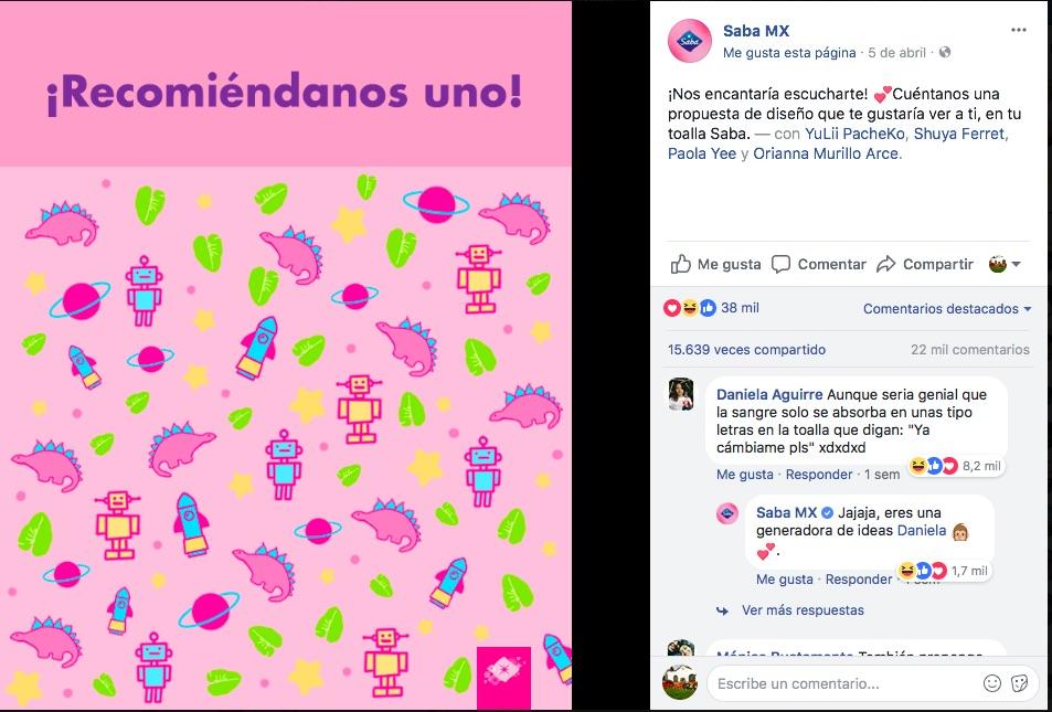 saba-concurso-facebook