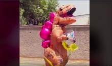 saba-dinosaurio-facebook