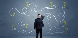 Preguntas que todo vendedor debe hacer con sus prospectos