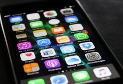 5 claves para llevar una app al mercado internacional