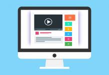 Tipos de video que puedes usar para mejorar el engagement en redes sociales