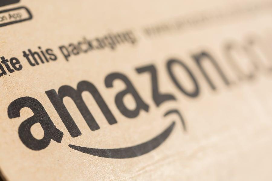 ¿Quieres recoger tu compra de Amazon en Oxxo?