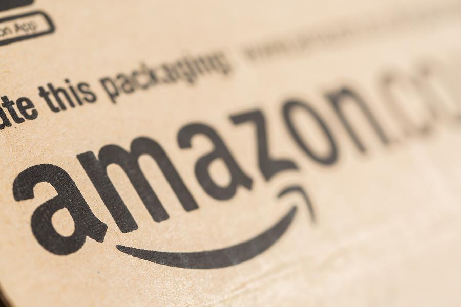 Compras en Amazon se podrán recoger en Oxxo