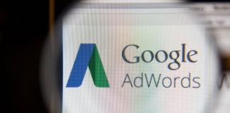 Google AdWords: ¿Cómo atraer más tráfico local?