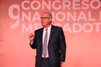 Andrzej Rattinger-Merca20-CONM 2018-Mercadotecnia