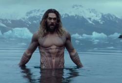 Aquaman-Warner Bros-DC