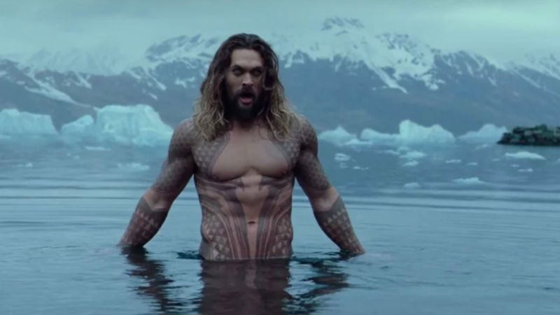Aquaman-Warner Bros-DC