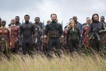 cinepolis-Avengers Infinity War-Marvel-Disney