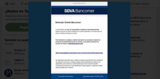 Bancomer-Condusef-fraude