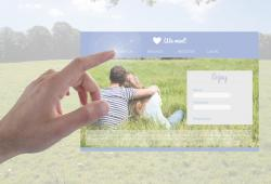 Bigstock-Dating-Facebook