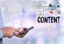 Mercadotecnia de contenidos: Errores que todo mercadólogo debe evitar