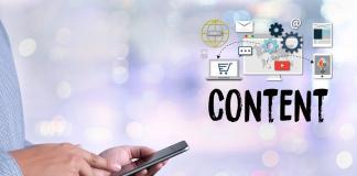 Mercadotecnia para crear contenido: Errores que todo mercadólogo debe evitar