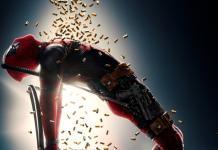 campañas-Deadpool 2-Ryan Reynolds