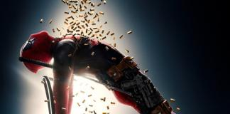 campañas-Deadpool 2-Ryan Reynolds