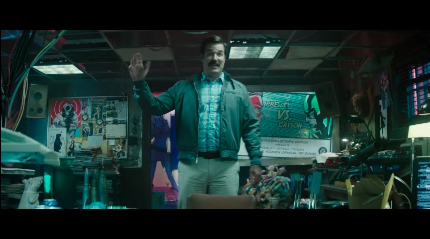 Deadpool 2-Trailer-Peter